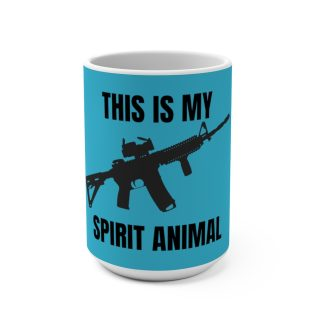 Browse the Spirit Animal Gear