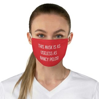Browse the Facemask Gear