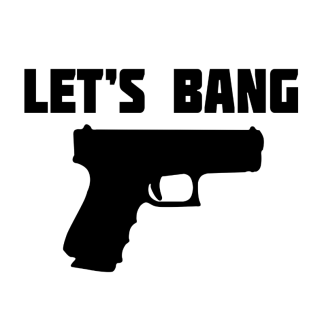 Browse all Let's Bang Gear