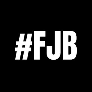 Browse All #FJB Gear